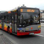 Владельцы автомобилей в Кракове смогут бесплатно ездить в общественном транспорте
