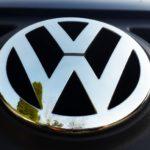 Volkswagen запатентовал имена двух новых электрокаров